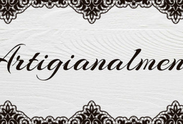 HS Catania – Da Artigianalmente corsi per tutti i gusti