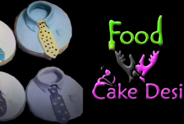 """HS Pordenone – Le demo e i corsi """"firmati"""" Food & Cake Design-Associazione Artisti Italiani"""