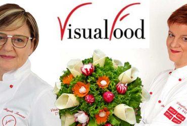 A HS Pordenone torna il VisualFood