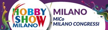 HobbyShow Milano