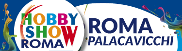 HobbyShow Roma