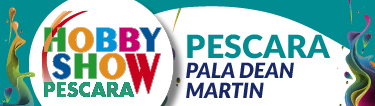 HobbyShow Pescara