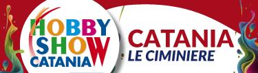 HobbyShow Catania
