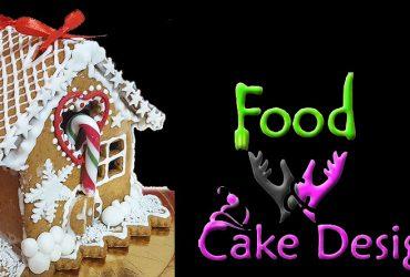 HS Pordenone/HS Catania – Dal Nord al Sud, a spopolare è il cake design