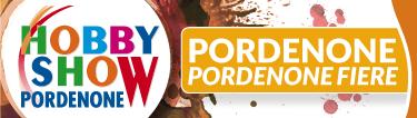 HobbyShow Pordenone