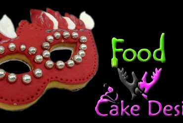 HS Pordenone/HS Roma- Hobby show che vai… a spopolare è il cake design