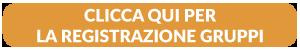 2018_Orari&Prezzi_HSPO_banner_300x50_GRUPPI