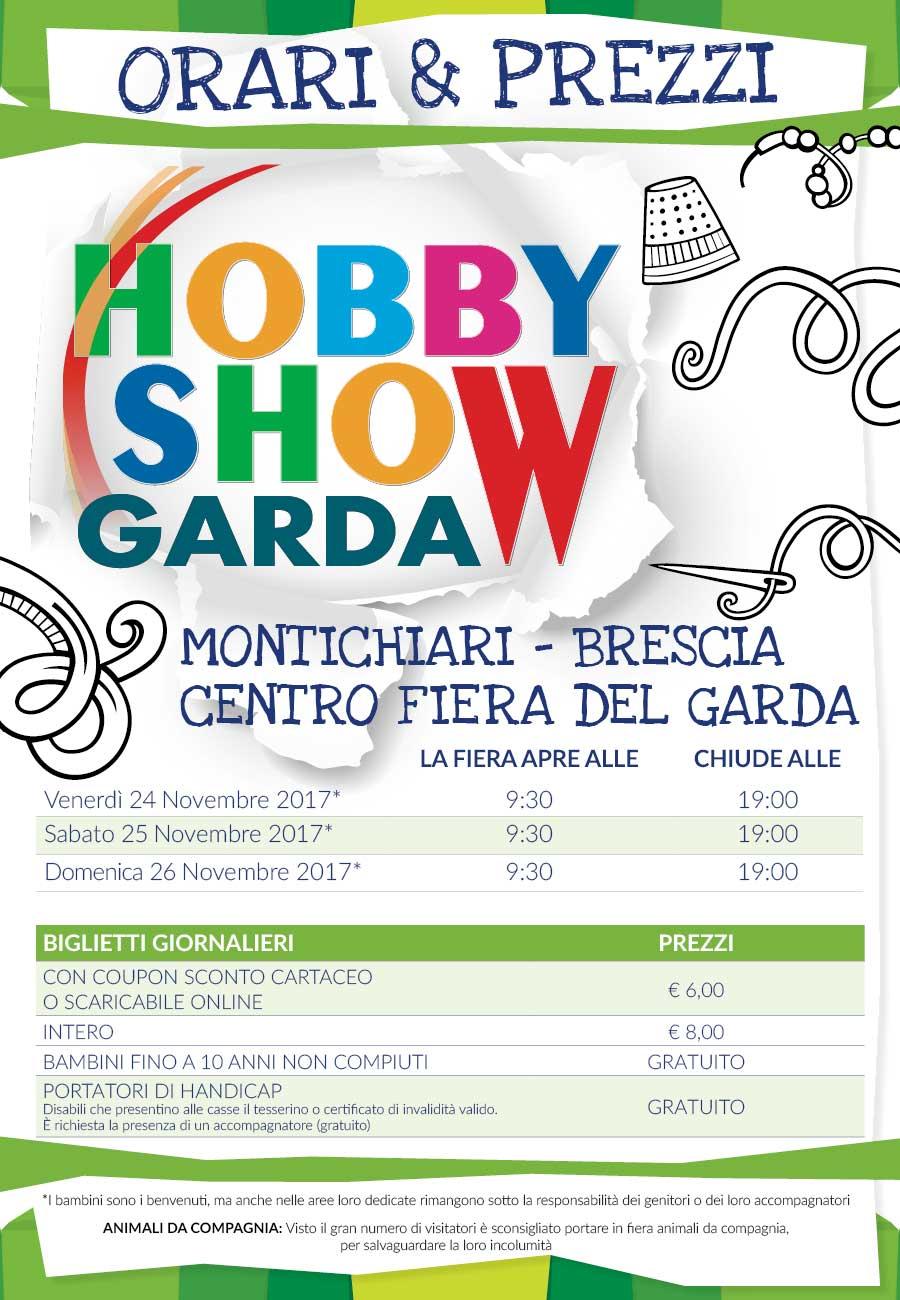 WP-11-2017_Orari&Prezzi_HSGA-03