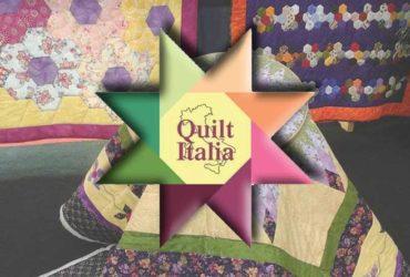 HS Roma – Torna anche in autunno il patchwork con i corsi e le dimostrazioni di Quilt Italia