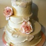 Food & Cake Design