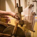 Arte della Tessitura