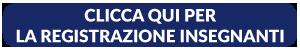 2018_Orari&Prezzi_HSRO_banner_300x50_INSEGNANTI
