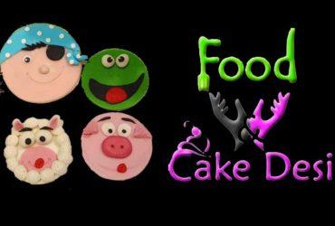 """Tornano anche a HS Garda le demo e i corsi """"firmati"""" Food & Cake Design-Associazione Artisti Italiani"""