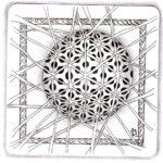 metodo Zentangle