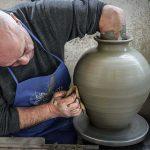 Ceramiche d'Arte Liberati