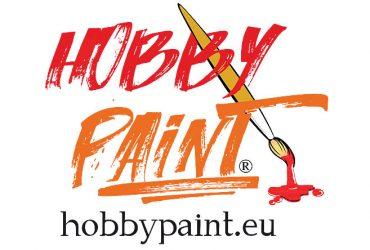 HS Pordenone – Da Hobby Paint arriva il laboratorio di pittura su ceramica