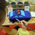 Hobby Paint