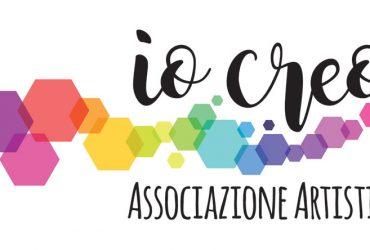 """HS Roma – Corsi a tutta… creatività per l'associazione """"Io Creo"""""""