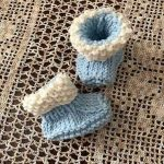 Cuore di maglia