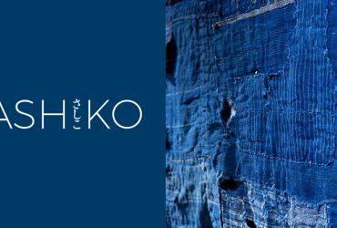 HS Pordenone – Sashiko, una tradizione… moderna